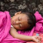 cambodia girl in pink (1 van 1)
