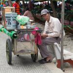 cambodia money man (1 van 1)