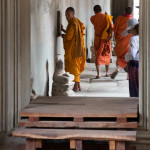 cambodia monk (1 van 1)