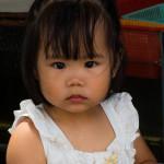 girl in Shenzhen (1 van 1)